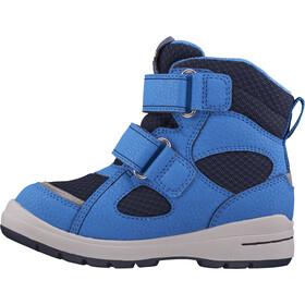 Viking Footwear Ondur GTX Buty Dzieci, blue/navy